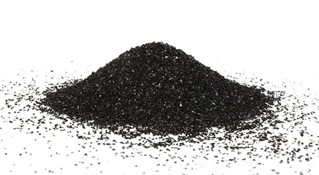 Er det nødvendigt med aktivt kul i dit terrarium?