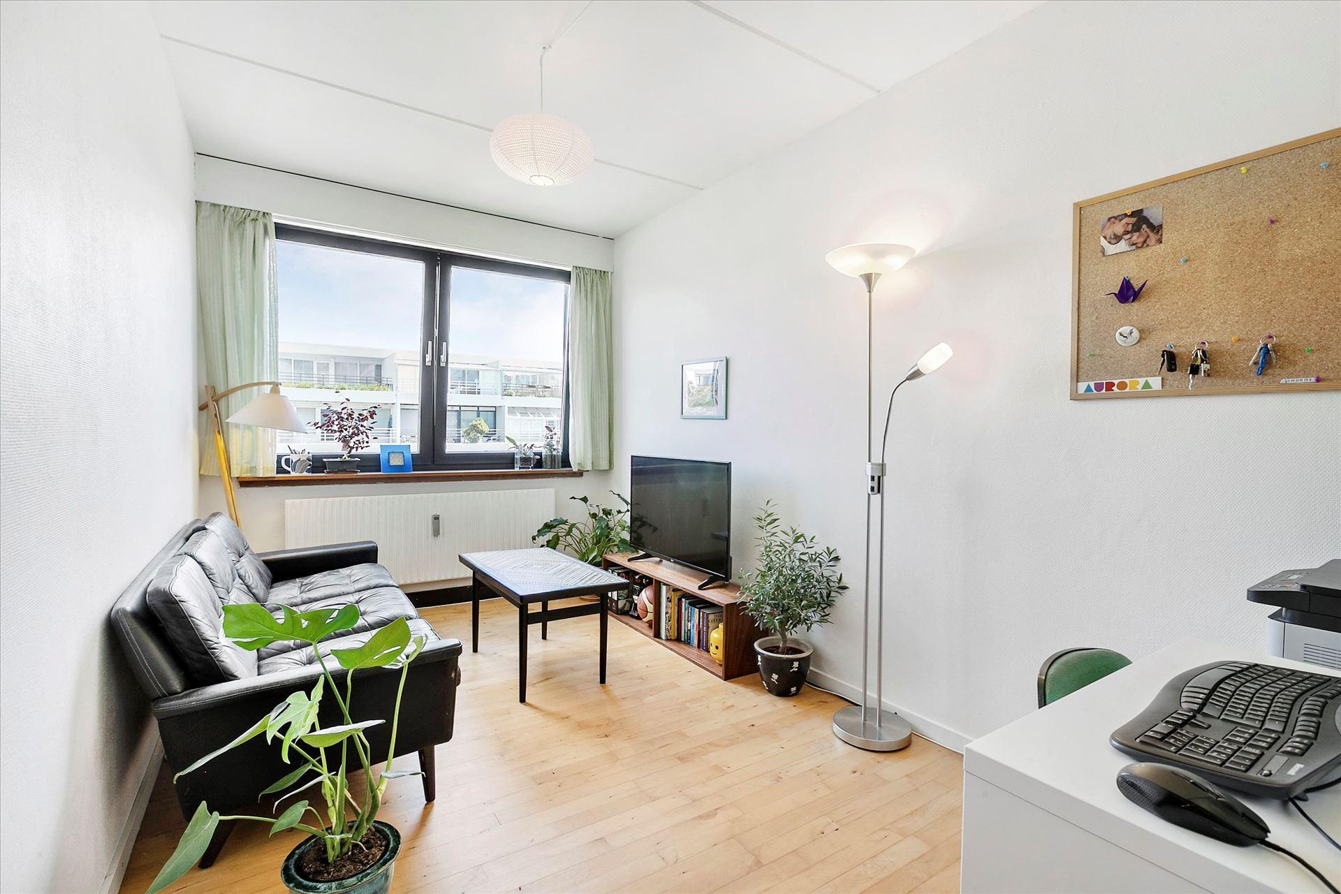 lejlighed-til-salg-boligindretning-16-tv-stue-kontor - Little Green ...